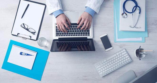 Certificati medici di malattia professionale: nuove funzionalità on line