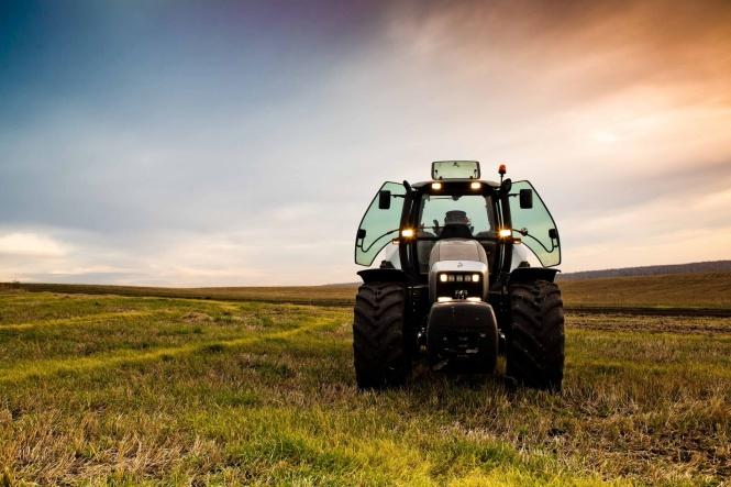 Sicurezza: con il bando Isi-Agricoltura 2016, stanziati 45 milioni di euro per micro e piccole imprese
